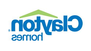 Clayton房屋标志