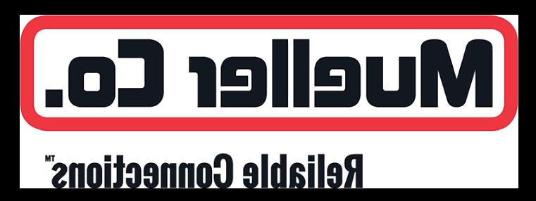 穆勒公司标志