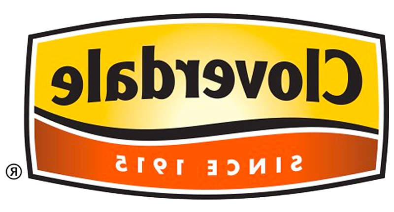 cloverdale食品公司