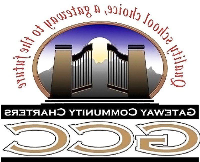 捷威社区特许学校